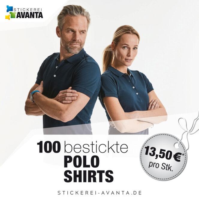 AVANTA_Angebote_1080x1080px_2.indd