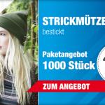 Angebotspakete_1000Muetzen_620x350px_klein