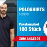 Angebotspakete_100Polos_620x350px_klein
