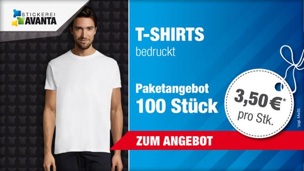 Angebotspakete_100Tshirts_620x350px_klein
