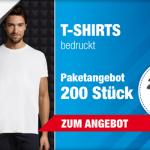 Angebotspakete_200Tshirts_620x350px_klein