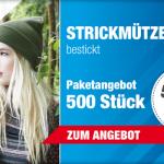 Angebotspakete_500Muetzen_620x350px_klein