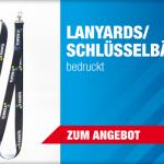 Angebotspakete_Lanyards_620x350px_klein