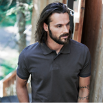 Premim Polo Shirt