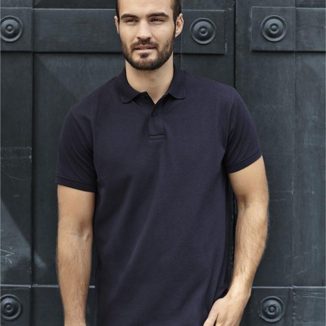 Premium Polo Shirt 525